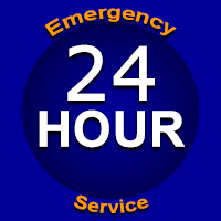 Abetter Plumbing 24 hour emergency service